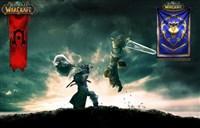 美服第一法神宣布:魔兽游戏太烂将不再直播