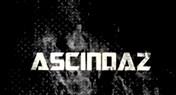 Ascindaz战士PVP竞技场3V3视频欣赏