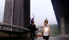 什么鬼套路赛事篇:SSvsEDG皇子螳螂的爱恨情仇
