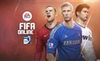 FIFAOL3官方战术视频 角球教程攻略