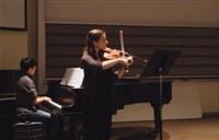 玩家演奏:奥格主城音乐-地狱咆哮的决心