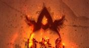 愤怒鸟的魔兽6.2团本地狱火堡垒开荒直播