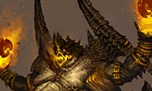 恶魔大军将吞噬一切 风暴英雄阿兹莫丹攻略