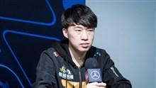 RNG赛后群访 Xiaohu:瑞兹这个版本很强