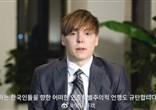 "LS发布视频:谈最近T1""教练门""风波"